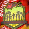 McAllen Marathon Scott Crane Memorial Run