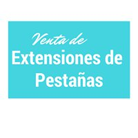 NailDesign & Salon Uñas y Microblading en Monterrey