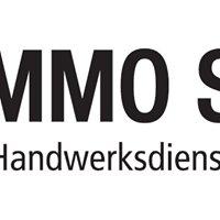 SGM Immobilien und Immo Service