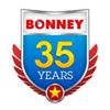 Bonney Plumbing, Electrical, Heating & Air