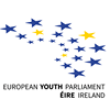 European Youth Parliament Ireland