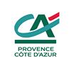 Crédit Agricole Provence Côte d'Azur thumb