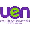 UEN (Utah Education Network)