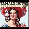 Tamale House East
