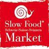 Slow Food Market Schweiz