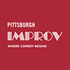 Pittsburgh Improv Comedy Club