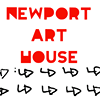 Newport Art House