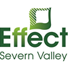Severn Valley Effect