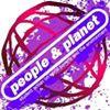 People & Planet thumb