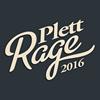 Plett Rage