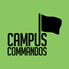 Campus Commandos thumb