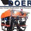 DOER Marine Operations