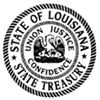 Louisiana Department of the Treasury