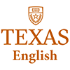 UT Department of English