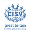 CISV North East England