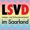 LSVD Saar