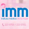 IMM (Instituto Médico de la Mujer)