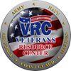 Nova Southeastern University's Veterans Resource Center