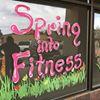 Anytime Fitness - Payson, Arizona