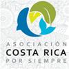 Asociación Costa Rica por Siempre