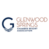 Glenwood Springs Chamber Resort Association