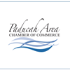 Paducah Area Chamber of Commerce