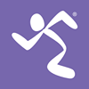 Anytime Fitness Sioux City, Iowa - Hamilton