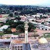 Lycée de la COMIBU-Buyenzi