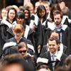 University of Toronto Alumni