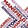 BBC Radio Nottingham