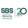 Librería SBS Perú