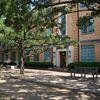 The University of Texas at Austin - Department of Economics
