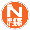 Ned Stevens Gutter Cleaning