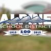 Alpine School District #alpineschools