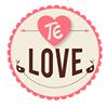 Te Love Surprise