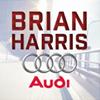 Brian Harris Audi
