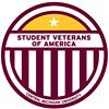 Central Michigan University                 Student Veterans of America