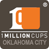 1 Million Cups Oklahoma City