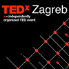 TEDxZagreb thumb