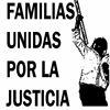 Familias Unidas por la Justicia