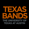 The University of Texas Bands