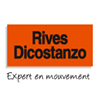 Rives Dicostanzo
