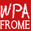 WPA Frome