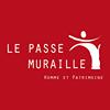 Association Le Passe Muraille