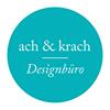 Designbüro ach & krach GmbH