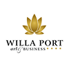 Willa Port Art & Business