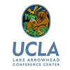 UCLA Lake Arrowhead Conference Center and Bruin Woods Family Resort