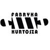 Fabryka Kurtosza