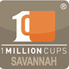1 Million Cups Savannah