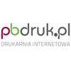 pbdruk.pl